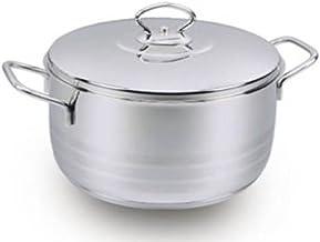 Korkmaz Cooking Pot 15.0L - A1944