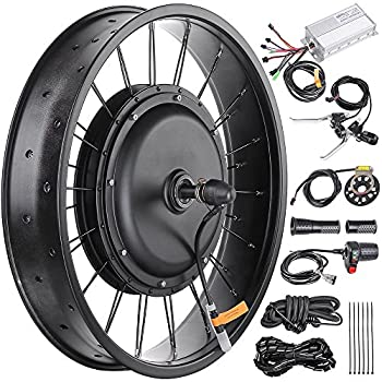 Best bike tire and rim Reviews