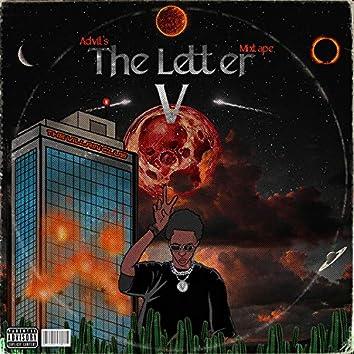 The Letter V(mixtape)