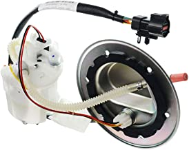Best ford gt fuel pump Reviews