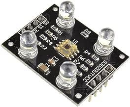 WINGONEER Color Sensor Color Recognition Module TCS230 TCS3200