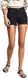 Women's Sofia Shorts