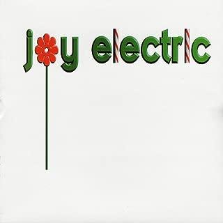 The Electric Joy Toy Company