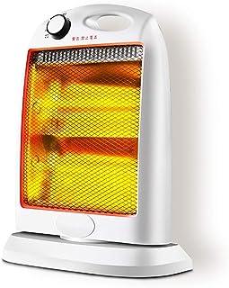 Calefactor Sistema de Control automático de Temperatura de Alta Resistencia Protección de combustión Lenta Shell Resthousehold Energía QIQIDEDIAN