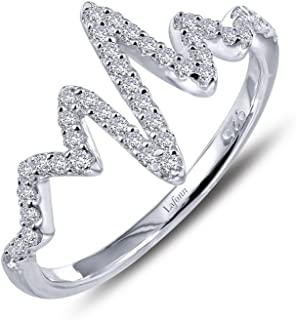 Best heartbeat rings price Reviews