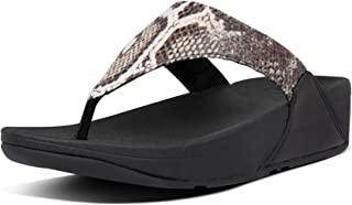 Women's Lulu Thong Sandal