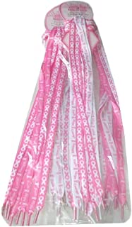 Best pink ribbon fundraising products Reviews