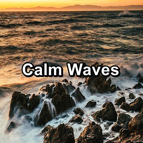 Calm Music, Work Music & Relaxing Music Therapy