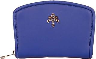 64f781232b945 Amazon.com.tr: Mavi - Aksesuarlar / Kadın: Moda