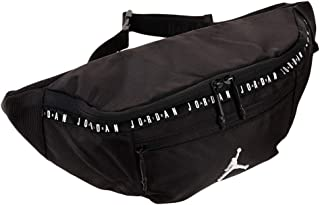 Best chest bag nike Reviews
