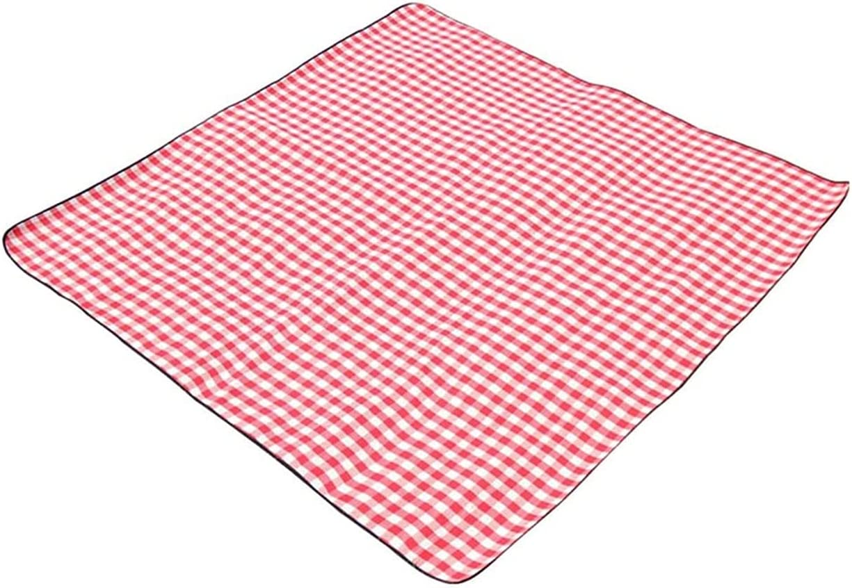 WGLL Cheap mail order specialty store Sandproof Beach Blanket - Portable Free 2021 new Sand O Waterproof