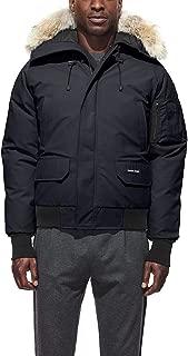 Best navy canada goose vest Reviews