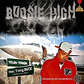 Boosie High (feat. Young Buck)