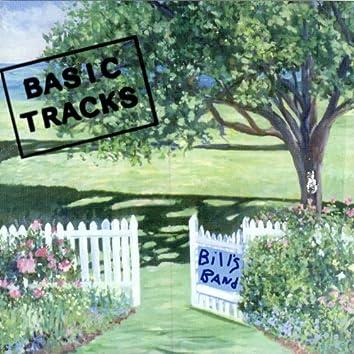 Basic Tracks