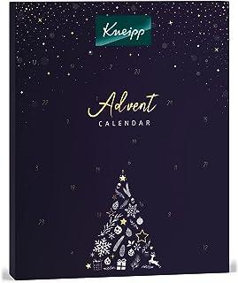 Kneipp Adventskalender, 1er-Packung