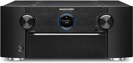 Marantz AV8802A AV Pre-Amplifiers/Processor