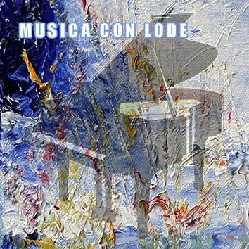 Musica Con Lode