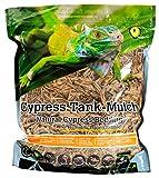 Galápagos (05054) Cypress Tank Mulch Forest Floor...