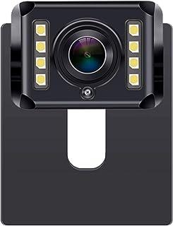 $59 » LeeKooLuu Digital Wireless Backup Camera Front View Camera for 4.3 Inch Digital Wireless System Only Compatible B07T6XN6HZ...