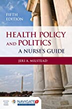 Best textbook solutions rental policy Reviews