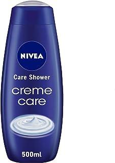 NIVEA, Body, Shower Crème, 500ml