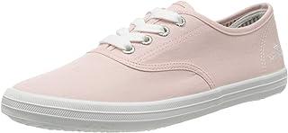 TOM TAILOR 8092401 Women's Sneaker