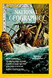 National Geographic, January 1971