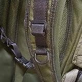 Greys Prodigy Tackle Base Rucksack - 8