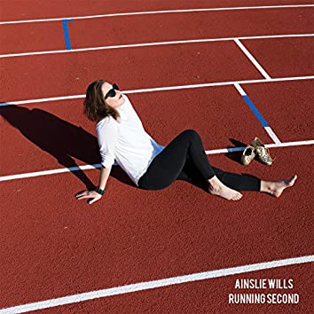 Running Second (Single Version)