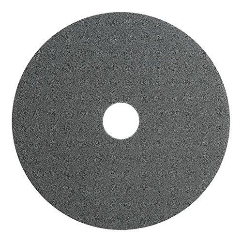 Walter Blendex U Rollen, max. 7500 U/min, 15,2 cm Durchmesser x 0,64 cm Breite, 2,5 cm Dorn, Körnung 6SF (5 Stück)