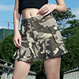 XiaoGao Camouflage - Rock,XL -