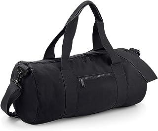 BagBase Seesack/Reisetasche, 20 Liter