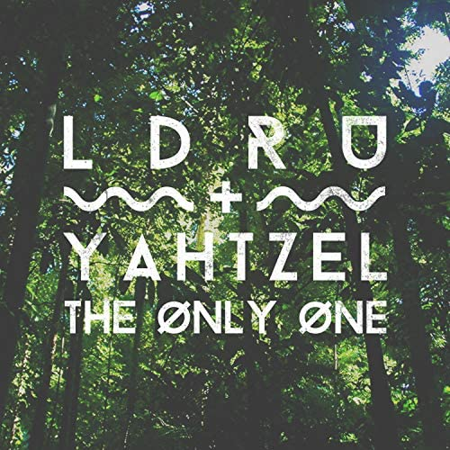L D R U & Yahtzel