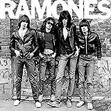 Ramones: 40 Aniversario