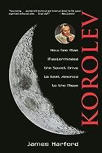 Best sergei korolev biography Reviews