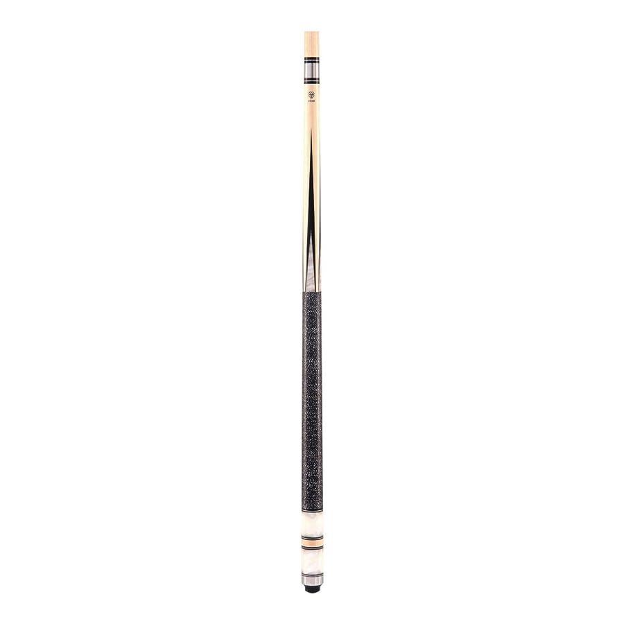 McDermott S25 Star White Pearl Pool Billiards Cue Stick