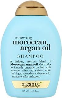 OGX marocchina Olio d' Argan Shampoo 385ml