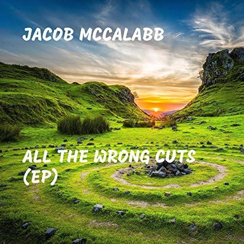 Jacob McCalabb