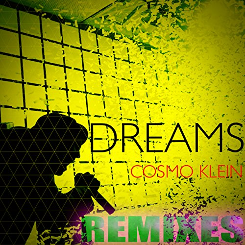 Dreams (Tocadisco Remix