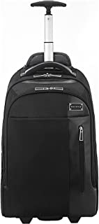 Best eco style tech exec rolling backpack Reviews