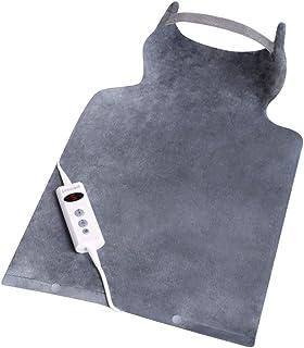 Promed 451120 NRP-2.4 - Almohada eléctrica para cuello y espalda