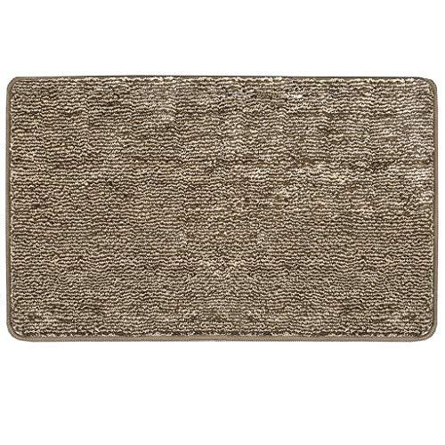 Best entryway rugs indoor non slip for 2021