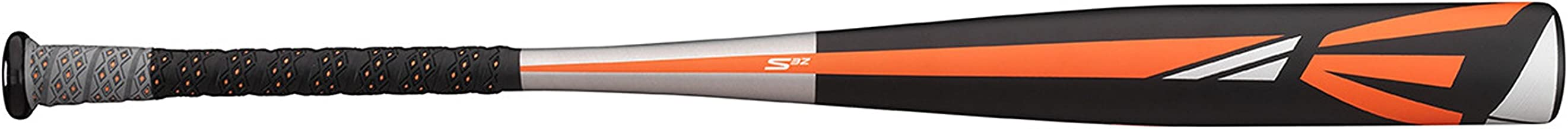 Easton 2015 BB15S3Z S3Z ZCORE -3 BBCOR Baseball Bat