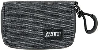 RYOT SmellSafe Krypto-Kit