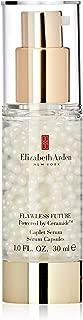 Elizabeth Arden Flawless Future Powered By Ceramide Caplet Serum by Elizabeth Arden for Women - 1 oz Serum, 30 milliliters