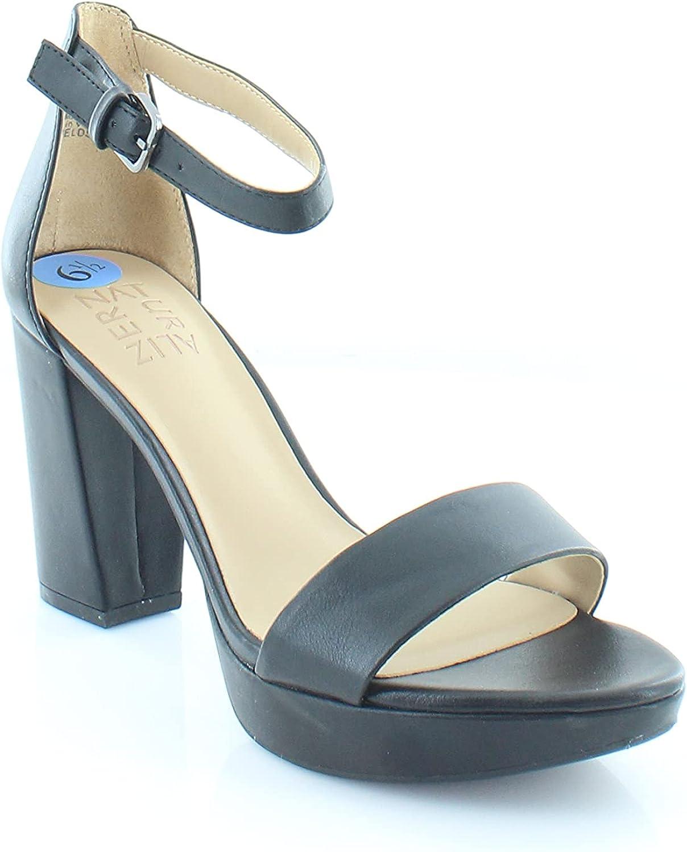Naturalizer Fields Women's Heels
