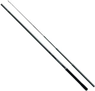 シマノ(SHIMANO) ロッド ボーダレス GL(ガイドレス仕様・Vモデル) 各種 海上釣掘 メバル サヨリ アジ 小磯 防波堤 グレ 黒鯛 鯉 マブナ