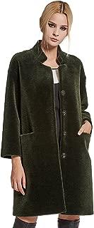 Best persian lamb fur coat Reviews