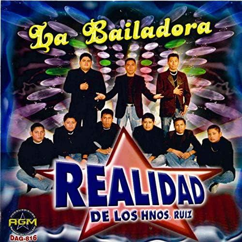 Realidad de Los Hnos. Ruiz