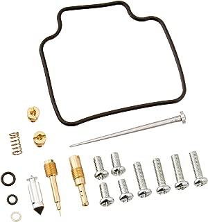 All Balls Carburetor Repair Kit 26-1156 Honda XR650L 1993-2014
